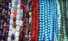 Smoky Mountain Beads, Crystals & More Coupons Lenoir City, Tennessee Deals