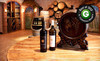 Holland Marsh Wineries Coupons Newmarket, Ontario Deals
