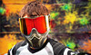 RHC Paintball Fields Coupons Richmond, Illinois Deals