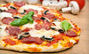 Danny's Pizza Coupons Arlington, Texas Deals