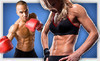iLoveKickboxing.com Coupons Lansing, Michigan Deals