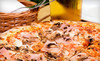 Titans Twisted Tavern Coupons Calgary, Alberta Deals