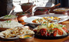 Little India Coupons Lakewood, Colorado Deals