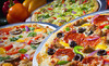 Top That Pizza Coupons Denton, Texas Deals