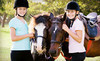 Raintree Equestrian Center Coupons Olive Branch, Mississippi Deals