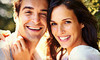 Bogey Hills Dental Coupons Saint Charles, Missouri Deals