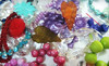 Bead Fiesta The Shoppe Coupons Sterling, Massachusetts Deals