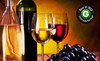 D'Vine Wine Coupons Manitou Springs, Colorado Deals