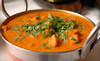 Taj Palace Indian Restaurant Coupons Louisville, Kentucky Deals