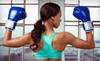 MAX10 Fitness & Boot Camp Coupons Seattle, Washington Deals