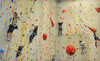 Ibex Climbing Gym Coupons Blue Springs, Missouri Deals