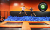Urban Air Trampoline Park Coupons Southlake, Texas Deals