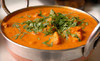 Cafe Taj Coupons McLean, Virginia Deals