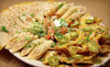 Cabrera's Mexican Cuisine Coupons Arcadia, California Deals