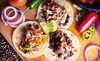 Cosa Rica Tex Mex Coupons Irving, Texas Deals