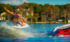 WakeBoard Clinic Coupons Fenton, Michigan Deals