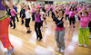 Studio M Dance Fitness Coupons Norwalk, Connecticut Deals