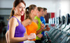 World Gym Coupons Seekonk, Massachusetts Deals
