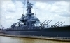 USS Alabama Battleship Memorial Park Coupons Mobile, Alabama Deals