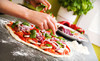 Napoli Culinary Academy Coupons Sacramento, California Deals