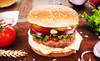 Burgerim USA Coupons West Hollywood, California Deals