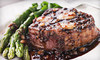 Black Angus Grille Coupons Statesville, North Carolina Deals