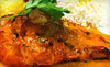 Zaytun a Mediterranean & IndoPak Bistro Coupons Wichita, Kansas Deals