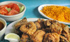 Maria's Island Restaurant Coupons Hephzibah, Georgia Deals