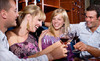 Waikiki Wine Closet Coupons Honolulu, Hawaii Deals
