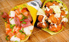 Makis Place Coupons Miami, Florida Deals