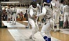 Richmond Fencing Club Coupons Richmond, Virginia Deals