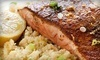 Neighborhood Bistro Coupons Brandon, Florida Deals