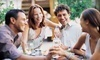 Travels in Wine Tours Coupons Greensboro, North Carolina Deals