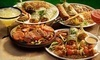 El Rodeo Mexican Restaurant Coupons Anchorage, Alaska Deals