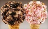 Marble Slab Creamery Coupons Kelowna, British Columbia Deals