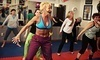 Knock Out Fitness Coupons Agawam, Massachusetts Deals