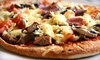 John's Pizzeria Ristorante and Lounge Coupons Chicago, Illinois Deals