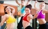 Fitzone for Women Coupons Waterford, Michigan Deals