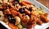 Nanking Restaurant Coupons South Plainfield, New Jersey Deals