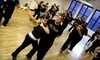 Piel Canela Dance and Music School Coupons New York, New York Deals