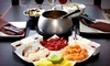 That Fondue Place Coupons Edgewater, New Jersey Deals
