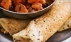 Masala Kraft Cafe Coupons Hartsdale, New York Deals