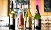 Harmony Wynelands Winery Coupons Lodi, California Deals