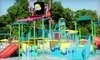 Turtle Splash Water Park Coupons West Chicago, Illinois Deals