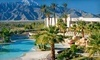 Miracle Springs Resort & Spa Coupons Desert Hot Springs, California Deals