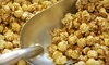 Le'Popcorn and Candy Coupons Southlake, Texas Deals