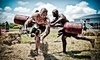 Washington Spartan Sprint Race Coupons Washougal, Washington Deals