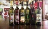 Schnebly Redland's Winery Coupons Homestead, Florida Deals