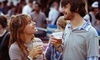 Ultimate Beerfest Coupons Los Angeles, California Deals
