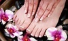 Neptune 7 Salon & Spa Coupons Denver, Colorado Deals